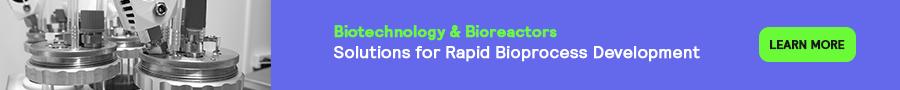 h.e.l bio products_ad